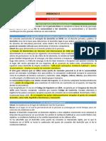 RESUMEN 2º PARCIAL DIPRI.doc