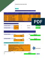 Diseño Del Sistema de Almacenamiento Adulterado en Clases