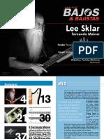 bajosybajistas-num15.pdf