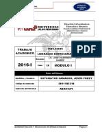 363441203 Ta Liderazgo Empresarial Jesus Fredy Sotomayor Camacho Docx