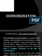 corroboration-151016105708-lva1-app6891 (1)