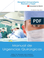 Manual_Urgencias_Quirurgicas_4Ed.pdf