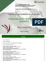 Probabilidad Estadistica Dinamica.pdf