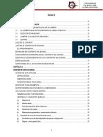 2 Maquinarias Manual Resumen.docx