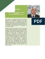 Fotografias y biografías expositores Foro 3Marzo.docx