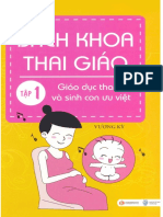 Bach Khoa Thai Giao Tap1
