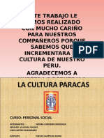 Diapositiva Cultura Paracas1 (1)