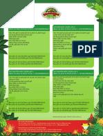 Madagui-Forest-City-Meeting-Factsheet-Fix.pdf