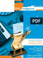 cryostar_magazine8