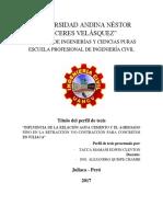 UNIVERSIDAD ANDINA NÉSTOR CÁCERES VELÁSQUEZ.docx