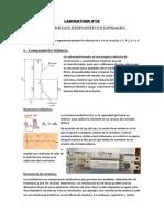 LABORATORIO N02.docx