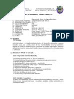 2017-2-mm-a02-1-04-08-pfj247-mineria-y-medio-ambiente