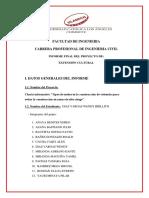 Informe Final R 4