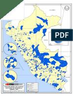 mapa de municipalidades con plan de desarrollo en el peru.pdf