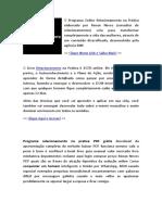 Relacionamento Na Prática PDF Gratis - Renan Neves