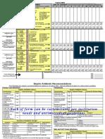 antibiotic_flowsheet (final).pdf
