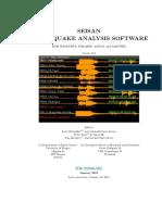 [2015]seisan_manual.pdf