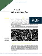 39-Um-pais-em-construcao.pdf