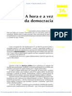 36-A-hora-e-a-vez-da-democracia.pdf