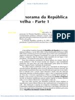 21-Panorama-da-Republica-Velha-Parte-1.pdf