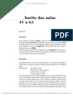 gabarito-exercicios-telecurso-2000-portugues-ensino-fundamental.pdf