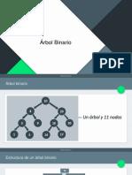 Arbol-binario-diapositivas