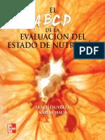 El ABCD de la Evaluación del Estado Nutricional.pdf