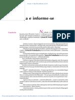 59 Leia e Informe Se III