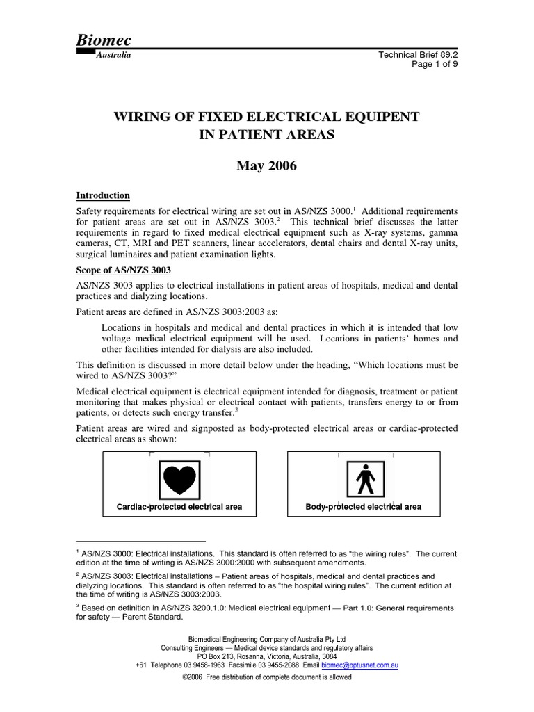 Magnificent electrical wiring rules pattern electrical system dent equip body protection electrical wiring ac power plugs and greentooth Gallery