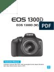 inf EOS1300D_IM_ID.pdf