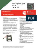 AUX 101.pdf