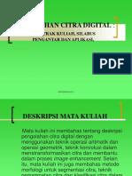 media-sederhana.ppt