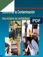 Control_de_la_Contaminacion.pdf