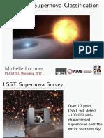 Lochner Metrics