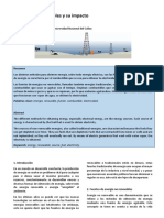 Energías No Renovables y Su Impacto(1)