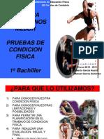 paraconocernosmejor-101005114610-phpapp02
