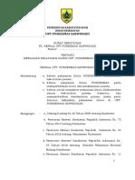 Sk Payung. Bab VII