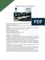 Control y seguridad de un centro de cómputo.docx