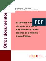 Reglamento LACAP.pdf