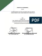 10491-10454-1-PB.pdf