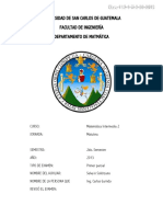 Clave-112-1-M-2-00-2013.pdf