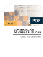 libro_cap5_obras (1)