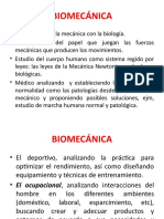 BIOMECÁNICA-1