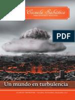 Escuela A 4to. Trim. 2017.pdf