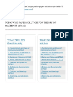 Topicwise_Categorywise Paper Solutions for MSBTE - -