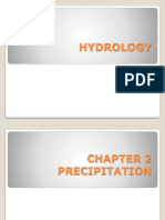 CHAPTER2.PRECIPITATIONlec