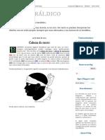 Dibujo HERÁLDICO_ Cabeza de moro.pdf