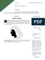 Dibujo HERÁLDICO_ Cabeza de negro.pdf