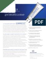 MASCARIA REAFIRMANTE.pdf