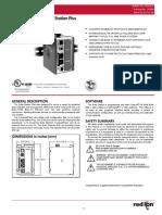 DSPLE Product Manual_0
